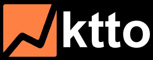 KTTO – Kansantaloustieteen opiskelijat ry
